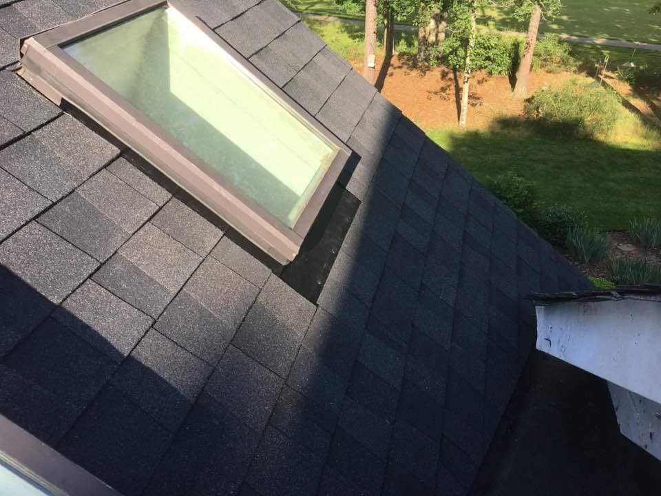 Monster Roofing Gallery Gallery Monster Roofing And